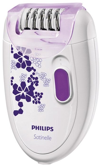 Ремонт эпиляторов Philips в сервисном центре  613aa15e50