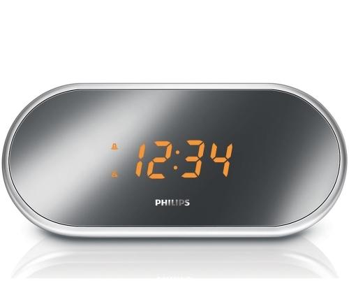 Ремонт часов Philips